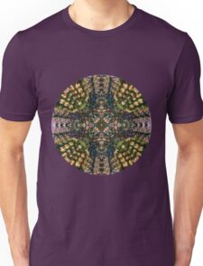 Four Directions T-shirt Unisex T-Shirt
