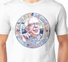 Bern Baby, Bern Bernie Sanders 2016 Unisex T-Shirt