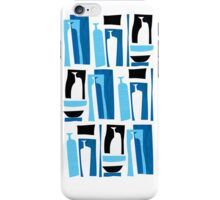 Ode to Matisse  iPhone Case/Skin