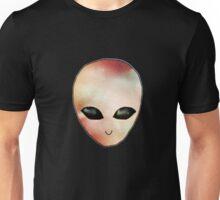 Martian - Galaxy Alien  Unisex T-Shirt