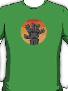Fullmetal Hand T-Shirt