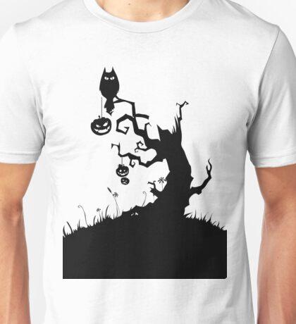 ESCAPE ARTIST T SHIRT T-Shirt