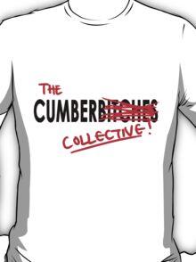 The Cumberbi-COLLECTIVE T-Shirt