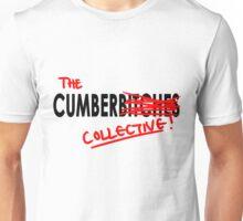 The Cumberbi-COLLECTIVE Unisex T-Shirt