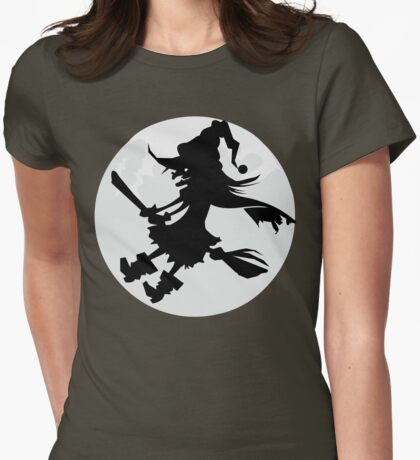 PLAYGIRL T SHIRT T-Shirt