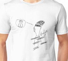 Meet Bang  Unisex T-Shirt