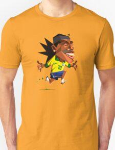 Ronaldinho Soccerminionz T-Shirt