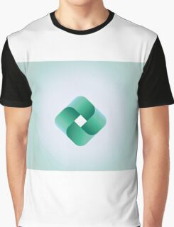 First Design with Adobe Illustrator Graphic T-Shirt