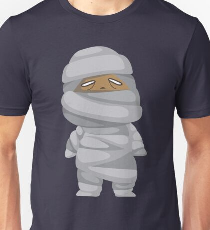 CUDDLE ME MUMMY T SHIRT T-Shirt