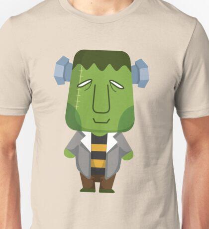 SWEET FRANKIE T SHIRT T-Shirt