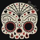 Bone Kandi - Love by bonekandi