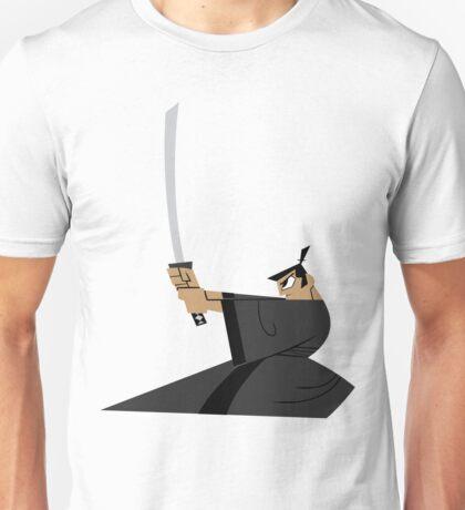 SAMURAI KING T SHIRT T-Shirt