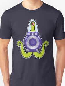 CYCLOPS OCTOPUS T SHIRT T-Shirt