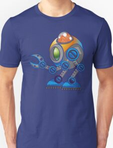 ASTRAL CYCLOP T SHIRT T-Shirt