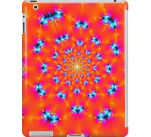 beautiful structure iPad Case/Skin