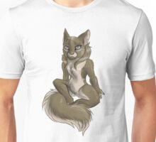 Pariahpoet Unisex T-Shirt