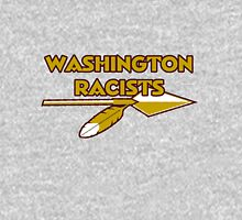 Washington Racists Unisex T-Shirt