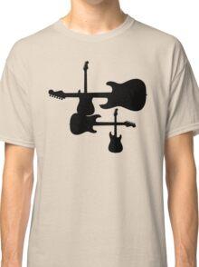Fenders Classic T-Shirt