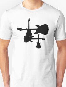 Fenders T-Shirt