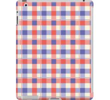 All American Fade iPad Case/Skin