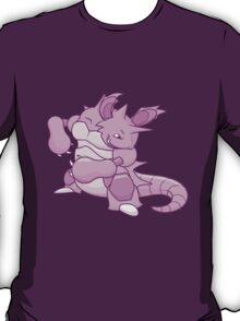 Nidoking T-Shirt