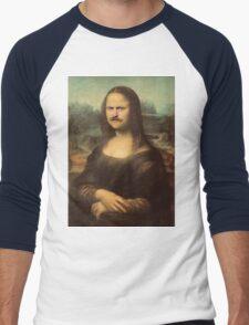 Mona Swanson T-Shirt