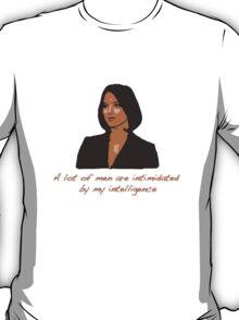 Sloan wisdom T-Shirt