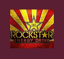 Rockstar Unisex T-Shirt