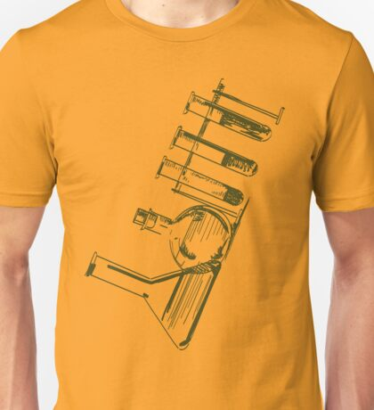 TWISTED SCIENCE T SHIRT T-Shirt