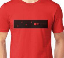 NCC-1701 - Star Trek Enterprise Unisex T-Shirt