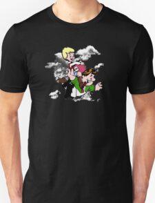 Malish & Karlson  Unisex T-Shirt
