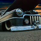 Fantastic Cars by barkeypf