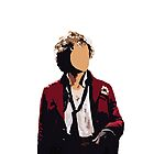 Enjolras by pondd