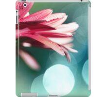 Nature's Dreaming iPad Case/Skin
