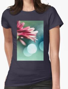 Nature's Dreaming T-Shirt