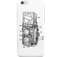 Rolli Patent iPhone Case/Skin