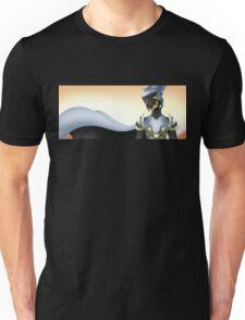 Ventus // Kingdom Hearts Unisex T-Shirt