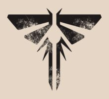 Firefly Logo by Look Human