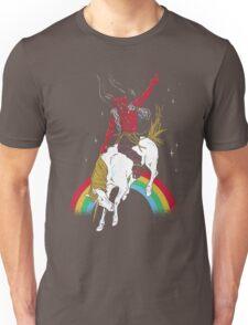 Stuff of Legends T-Shirt