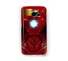Mark VII. Samsung Galaxy Case/Skin