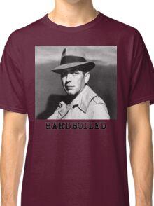 Hardboiled Classic T-Shirt