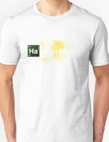 Breaking Bad Have an A1 Day! T-Shirt