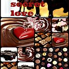 secret love by DMEIERS