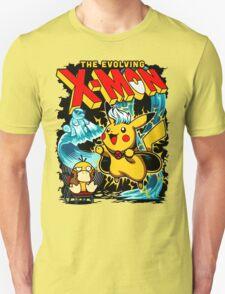 X-Mon T-Shirt