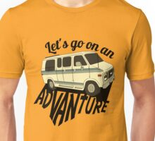 Advanture T-Shirt