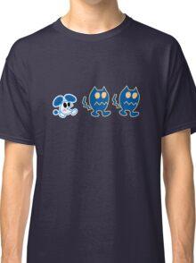 Chu Chu Pacmouse Classic T-Shirt