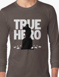 True Hero Long Sleeve T-Shirt