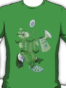 The Turnip Prize. T-Shirt