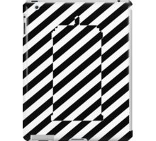 TARDIS Mod Design  iPad Case/Skin