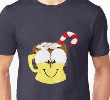 Happy Cup Unisex T-Shirt